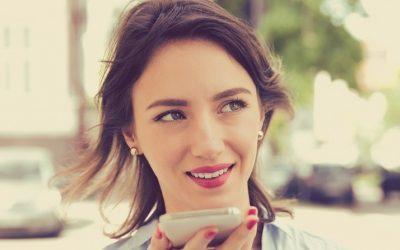 Mitos y verdades sobre la autenticación biométrica móvil