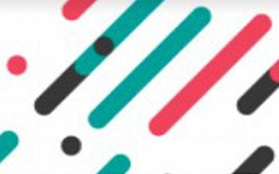 Hacia la equidad: ciencia, tecnología, ingeniería y matemáticas