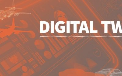 ¿Qué es un Digital Twin? Ventajas de aplicarlo a cualquier negocio