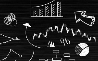 El impacto de la Ciberseguridad desde la perspectiva corporativa