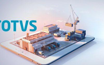 TOTVS Labs lanza una solución con Beacons