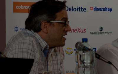Economía digital: expertos analizaron modelos de negocios actuales