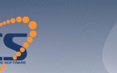 CES lanza nuevos cursos