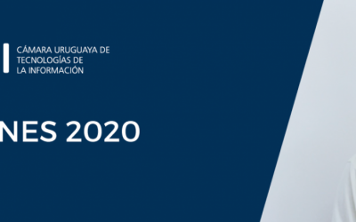Leonardo Loureiro: candidato a la reelección para la presidencia de Cuti