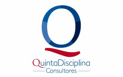 QuintaDisciplina Consultores lanza un workshop de reconversión empresarial y planificación estratégica
