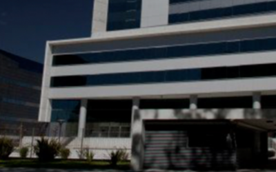 Estudiantes de UTEC visitaron empresas de TI