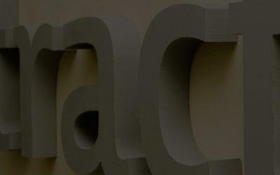 Abstracta inaugura Centro de Excelencia en Testing en Salto