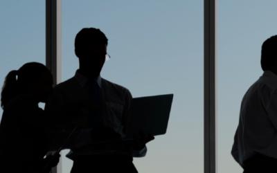 Socios Cuti podrán acceder a datos de mercado global con costos promocionales