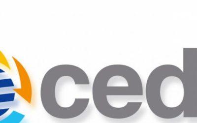CEDU y UTEC sellaron acuerdo de cooperación académica