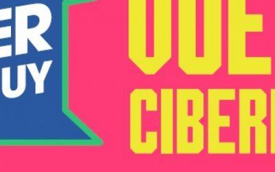 Llega un nuevo CIBERLUNES con más de 100 empresas y ofertas gigantes