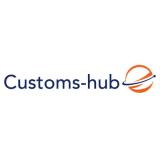 Customs-hub