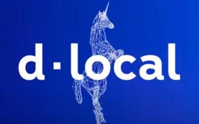 Uruguay tiene su primer Unicornio ¡y se llama dLocal!