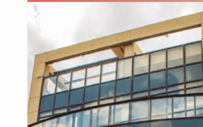 ¡Posgrados-FCEA abrió período de postulaciones para sus Programas de Posgrados – Ed. 2021!