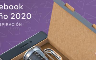 """Nueva edición de Fenicio Training presentó """"La Guía de Facebook para el fin de año 2020"""""""