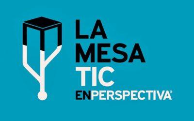 La Mesa TIC: Open Digital Lab: Un laboratorio en el LATU para un desarrollo innovador de las TIC
