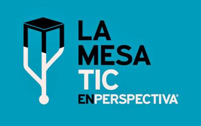 La Mesa TIC: La inserción internacional del sector de las TIC uruguayas