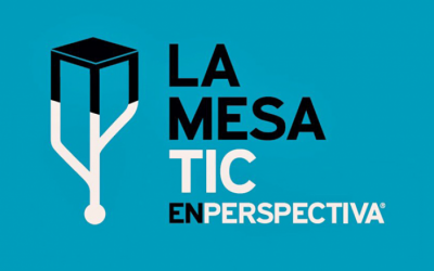 La Mesa TIC: ¿Qué proponen los principales partidos para el desarrollo de las TIC?