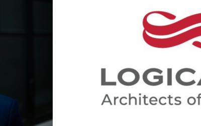 Logicalis Group nombra a Michael Chanter Director de Operaciones