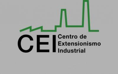 Relevamiento de servicios de aplicación industrial intensivos en conocimiento