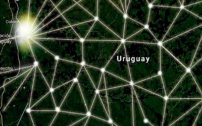 Empresas uruguayas empiezan a animarse con el blockchain