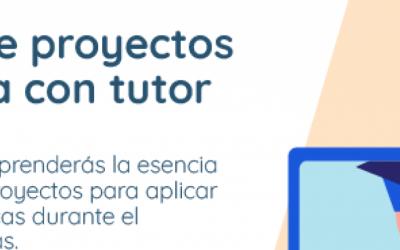 Inicio de cursos en Software Testing Academy