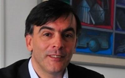 Empresa uruguaya de tecnología es la única latinoamericana en ser distinguida por Gartner