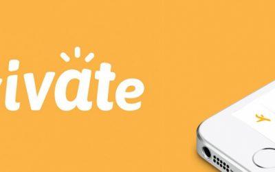 Conozca la mejor app uruguaya del año según CUTI: Avivate