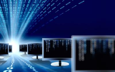 El mundo digital representa nuevos desafíos para tres cuartos de los CIOs