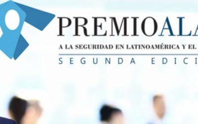 SONDA Uruguay obtiene tercer puesto del Premio Cumbre ALAS