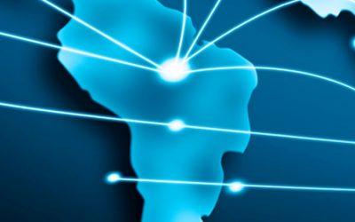 TOTVS apoya la internacionalización en América Latina