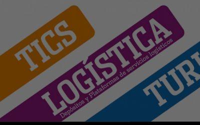 Quanam y CodigoDelSur reconocidas por su esfuerzo exportador en el sector TICs