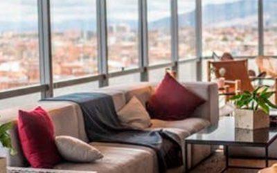 UruIT inaugura su segunda oficina en Colombia