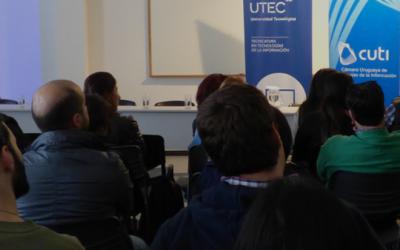 UTEC abrió el período de preinscripciones para las carreras 2016