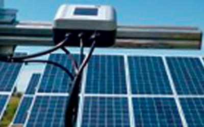 Universidad Tecnológica inauguró espacio didáctico de energías renovables en Durazno