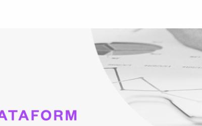 Virtus: Plataforma de Cumplimiento para Instituciones Financieras