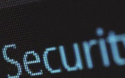 Importancia de la seguridad de la información en la organización