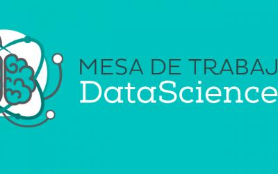Catálogo de Formación en DataScience&AI