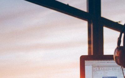 Normalidad post COVID19. La transformación digital puede salvar la economía. Por Manuel Vidal