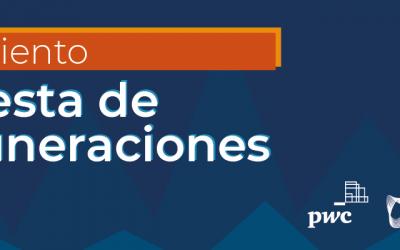 Cuti y PwC realizan alianza para desarrollo de Encuesta de Remuneraciones en TI.