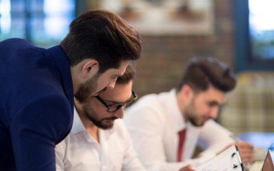 Logicalis se consolida como un proveedor de servicios en Latinoamérica