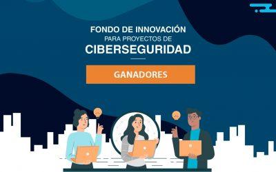 OEA, Cisco y la Fundación Citi anuncian los ganadores del Fondo de Innovación en Ciberseguridad y Tilsor integra el equipo del proyecto ganador para Uruguay.