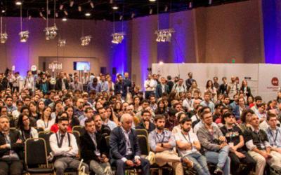 ¿Qué nos dejó la primera edición del CUTI Business Forum 2019?