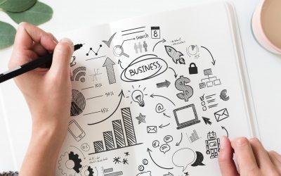 Fechas especiales: estrategia para aprovecharlas en tu ecommerce