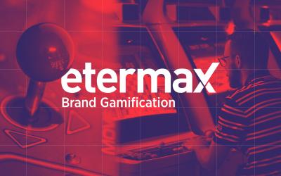 Etermax continúa su expansión internacional y desembarca en Colombia