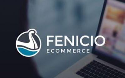 Exitosa semana de descuentos para las tiendas Fenicio