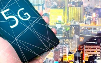 ¿Por qué es importante 5G?
