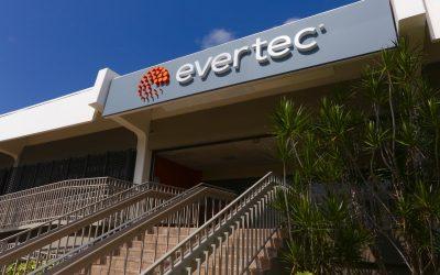 Evertec: el socio tecnológico de ANDA