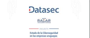 Estado de la Ciberseguridad en las empresas uruguayas 2020 – 2021