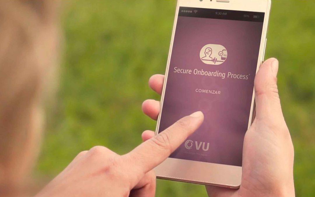 VU logra la máxima puntuación en auditoría de seguridad con iBeta