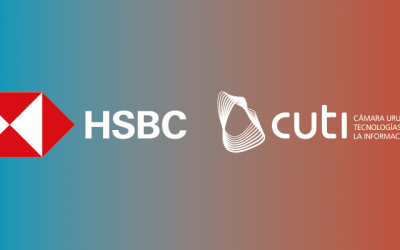 HSBC es el nuevo Sponsor Platinum de Cuti